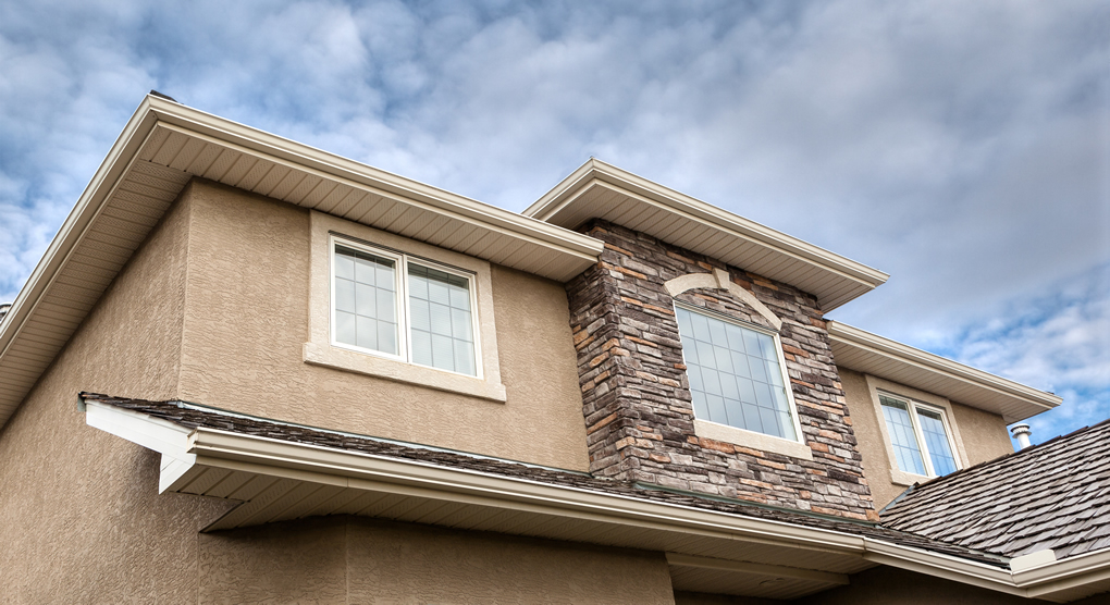 Stucco Questions 3 Most Asked Questions Stucco Repair Homes