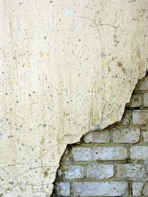Stucco Services Stucco Repair Stucco Remediation Southeast Pa