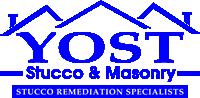 Yost Stucco and Masonry Stucco Remediation Pennsylvania Southeast Pennsylvania Tricounty Phildelphia PA