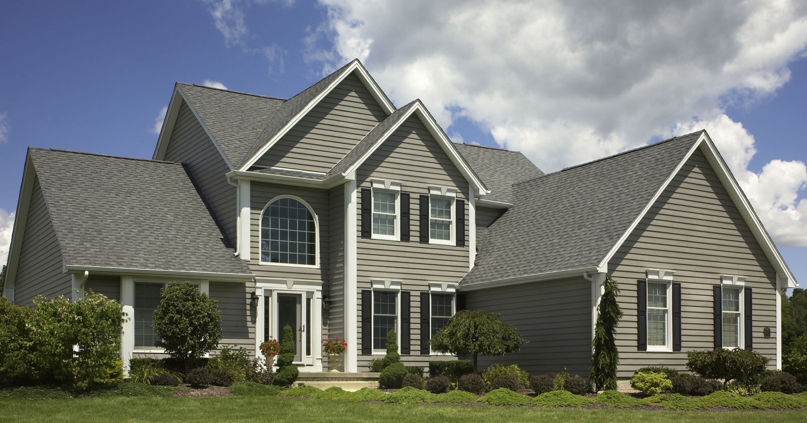 Siding Services Siding Contractor Residential Siding Services Main Line PA