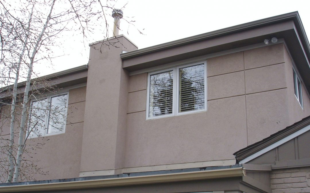 Stucco Expansion Joints Stucco Repair Stucco Siding Stucco Remediation
