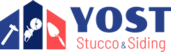 Yost Stucco & Siding